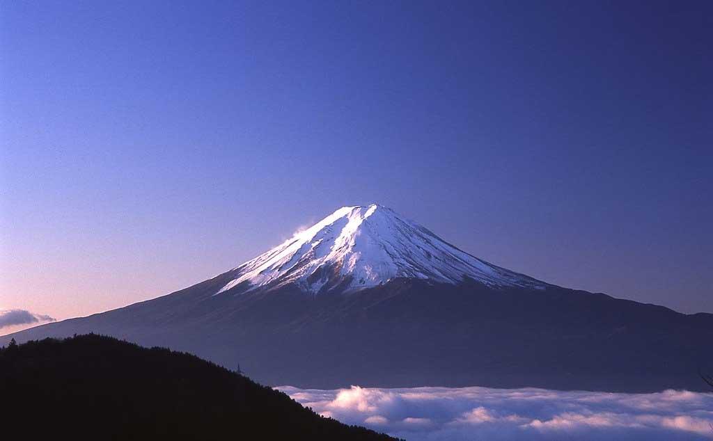 日本を代表する世界遺産です