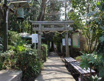 駒門風穴は国の天然記念物にも指定