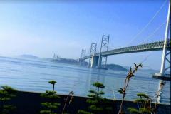 香川 女子旅